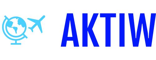 Aktiw